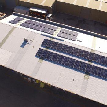 solar power dromana