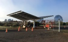 solar power mornington peninsula