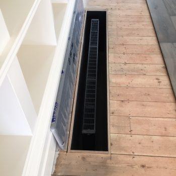 melbourne heating repair