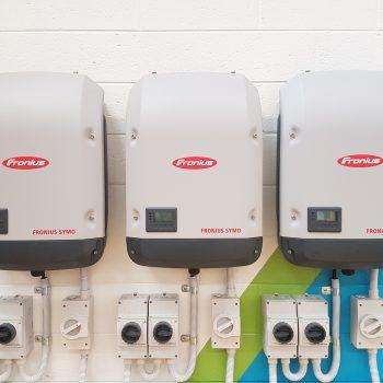 melbourne heating repair service