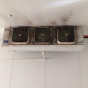 melbourne refrigeration services