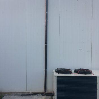 air conditioning services mornington